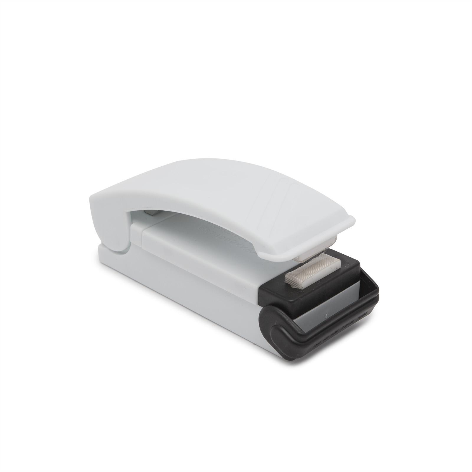Mini kézi fóliahegesztő elektromos (Fóliahegesztő)