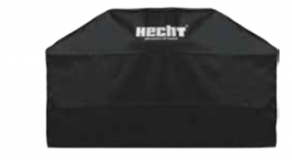 HECHT COVER 3 C - TAKARÓ CONTACT3