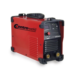 CENTROWELD INVERTER HEGESZTŐ 180 MMA 180A 60% RED LINE
