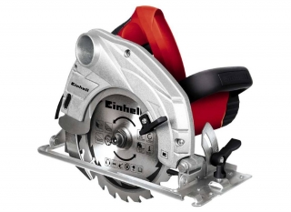 EINHELL TH-CS 1200/1 KÖRFŰRÉSZ 160MM 1230W